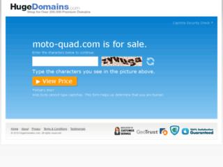 Moto-quad.com