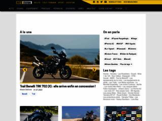 moto station le 1er guide essais moto scooter du net annuaire moto. Black Bedroom Furniture Sets. Home Design Ideas