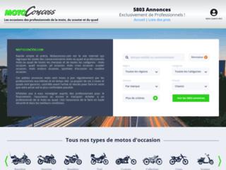 Motoconcess.com
