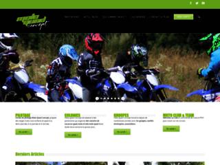 http://www.motoquadconcept.fr/prestations-enfants-ados/colonies-de-vacances-moto-quad-cross