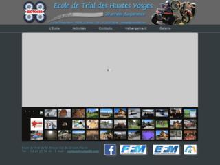 http://www.motos88.com/sitemoto88_tarifs_randoquad.html