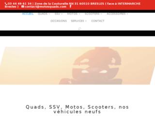 Motosquads.com