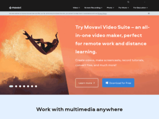 Détails : Création de vidéo