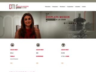 Détails : Conseil juridique en ligne