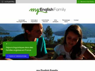 Séjours linguistiques pour apprendre l'anglais