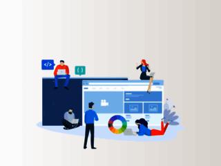 Actualité Sportive de Mzouazia Football & Volley-ball 976