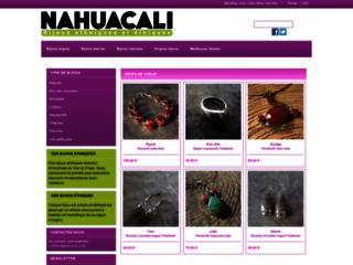 Bijoux ethniques, bijoux indiens