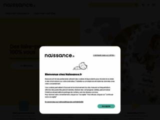 Détails : Boutique en ligne pour faire part