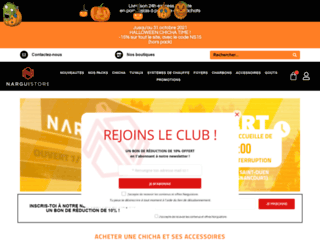 www.narguistore.fr