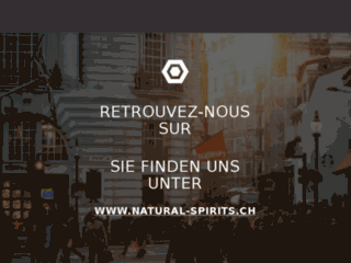 Médiumnité et thérapie brève en Suisse