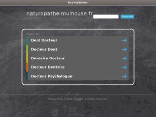Détails : Votre Institut de Remise en Forme à Mulhouse