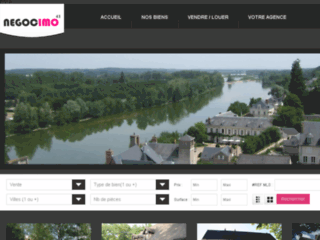 Détails : Une autre vision de l'agence immobilière