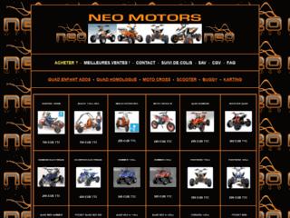 Neo-motor.com