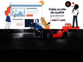 Néo Pak'Europe : leader dans la vente et la maintenance de matériel de manutention