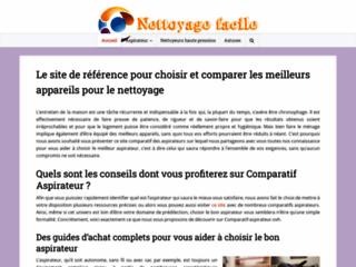 Détails : https://nettoyage-facile.fr/
