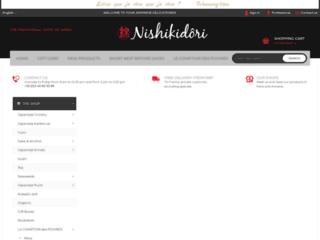 Le dashi, un boullon de poisson japonais à découvrir