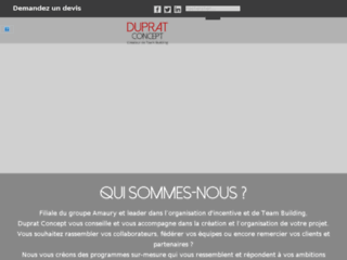 http://normandie-concept.com/rando-quad.html