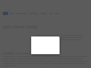 Détails : Nouvameq Tunisie