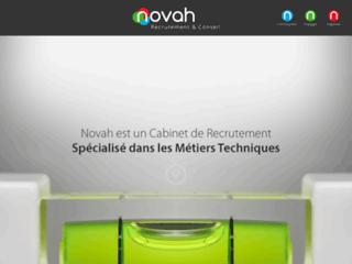 Détails : Offres d'emploi dans le Nord de la France