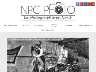 Détails : Photographe professionnel Valenciennes (59)