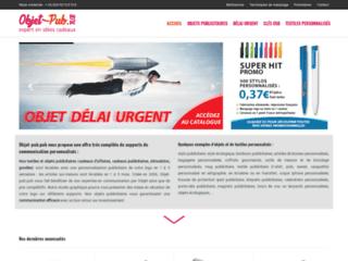 Détails : Faire de la publicité pour son entreprise