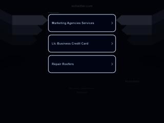 Détails : Devis construction maison neuve - Ochantier