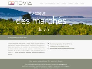 Consultant viticole