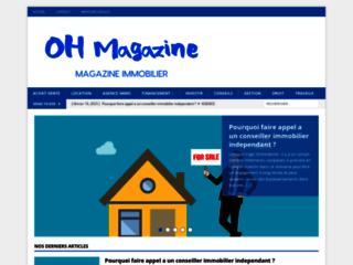 Détails : Immobilier Aix les Bains