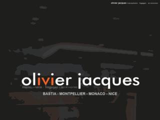 Détails : Olivier jacques : maroquinerie, bagages