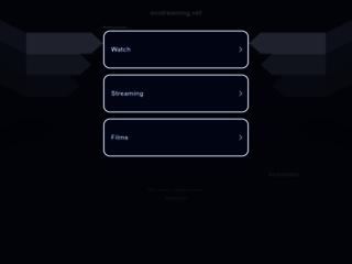 Détails : Film Streaming Vf Complet, Voir Film Streaming Gratuit.