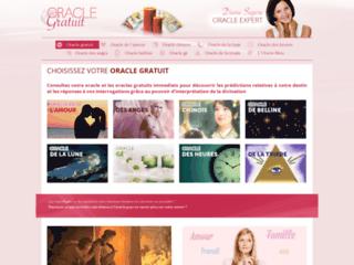 Oracle gratuit