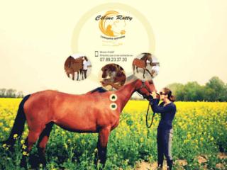 Détails : Ostéopathie animale Gard