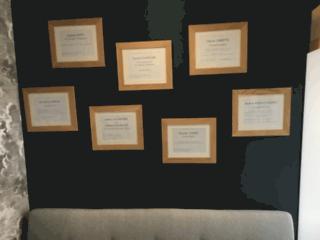 Détails : Osteopathe Lyon 5 Cabinet d'Ostéopathie de Kroutovskikh Andrei