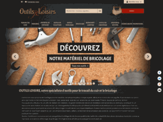 Outils Loisirs