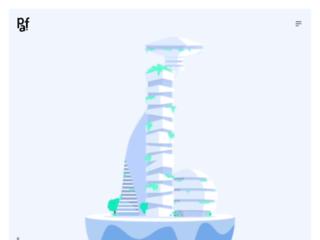 Paf! : agence de design graphique et digital