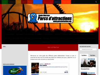 Attractions et Loisirs