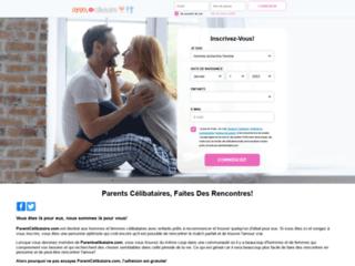 Détails : Rencontres Célibataires