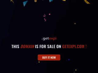 Détails : ParlonSanté - Conférences et informations