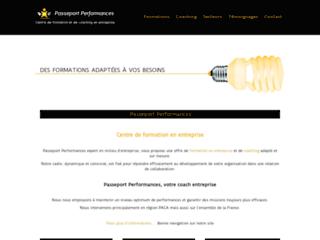 Expert varois en milieu d'entreprise et en stratégies managériales