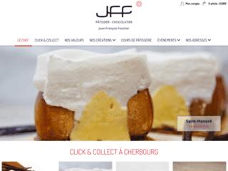 Foucher Cherbourg
