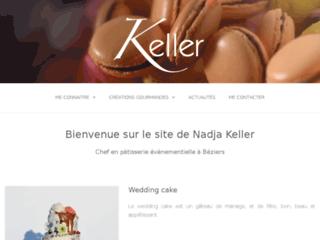 Pâtisserie Keller