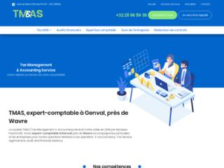 Expert comptable à Genval, Wavre