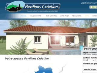 Détails : Construction de maison en béton cellulaire
