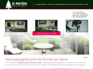 www.paysagisme-elagage.fr
