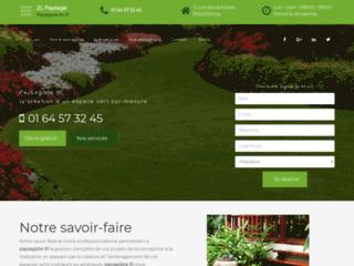 ZL Paysage : un meilleur service de jardinage dans le 91