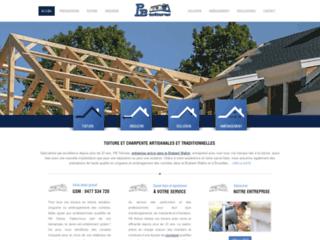 PB-Toiture: votre entreprise de toiture à Nivelles
