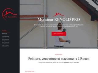 Renold Pro