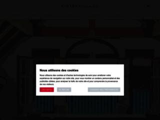 Détails : L'immobilier sur Annecy