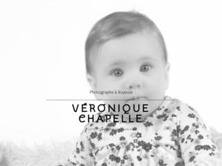 Véronique Chapelle - Photographe