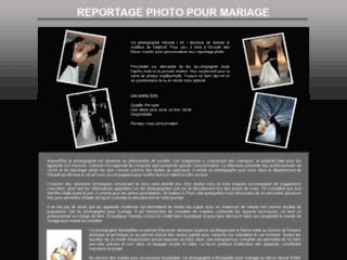 Détails : Photographe Montpellier pour mariage